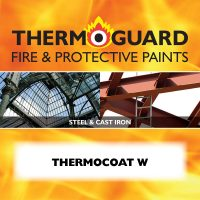 thermocoat W