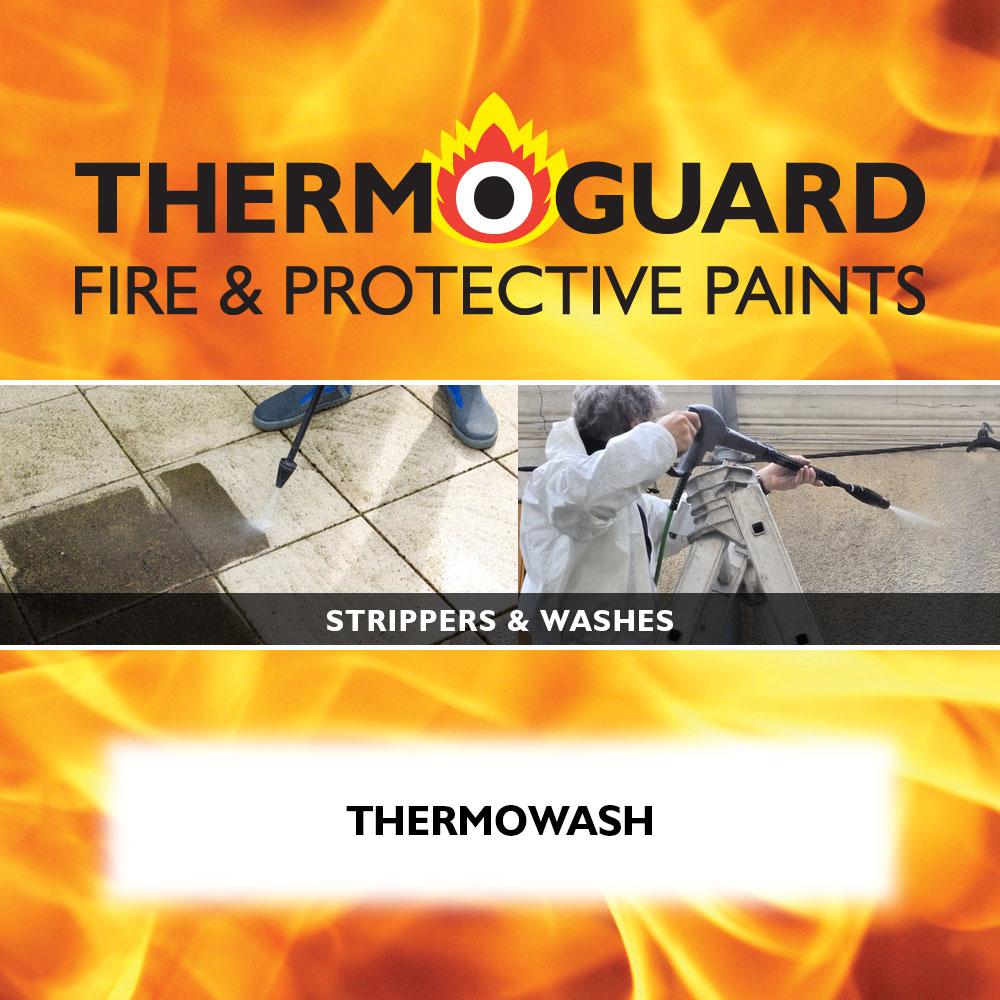 thermowash