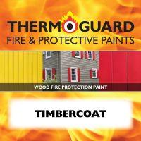 timbercoat