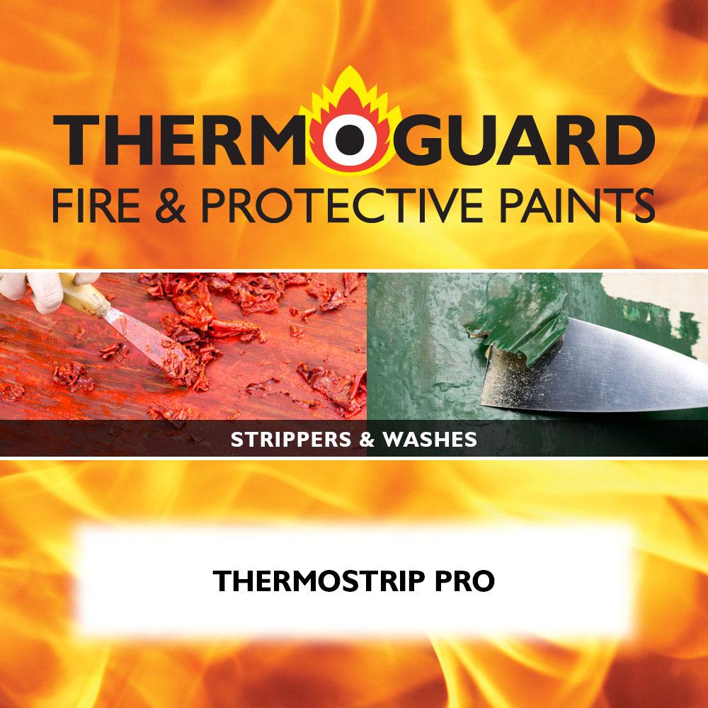 thermostrip pro